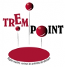 trempoint.png