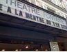 theatrefontaine.jpg